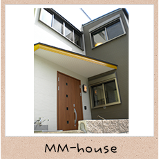 MM-house
